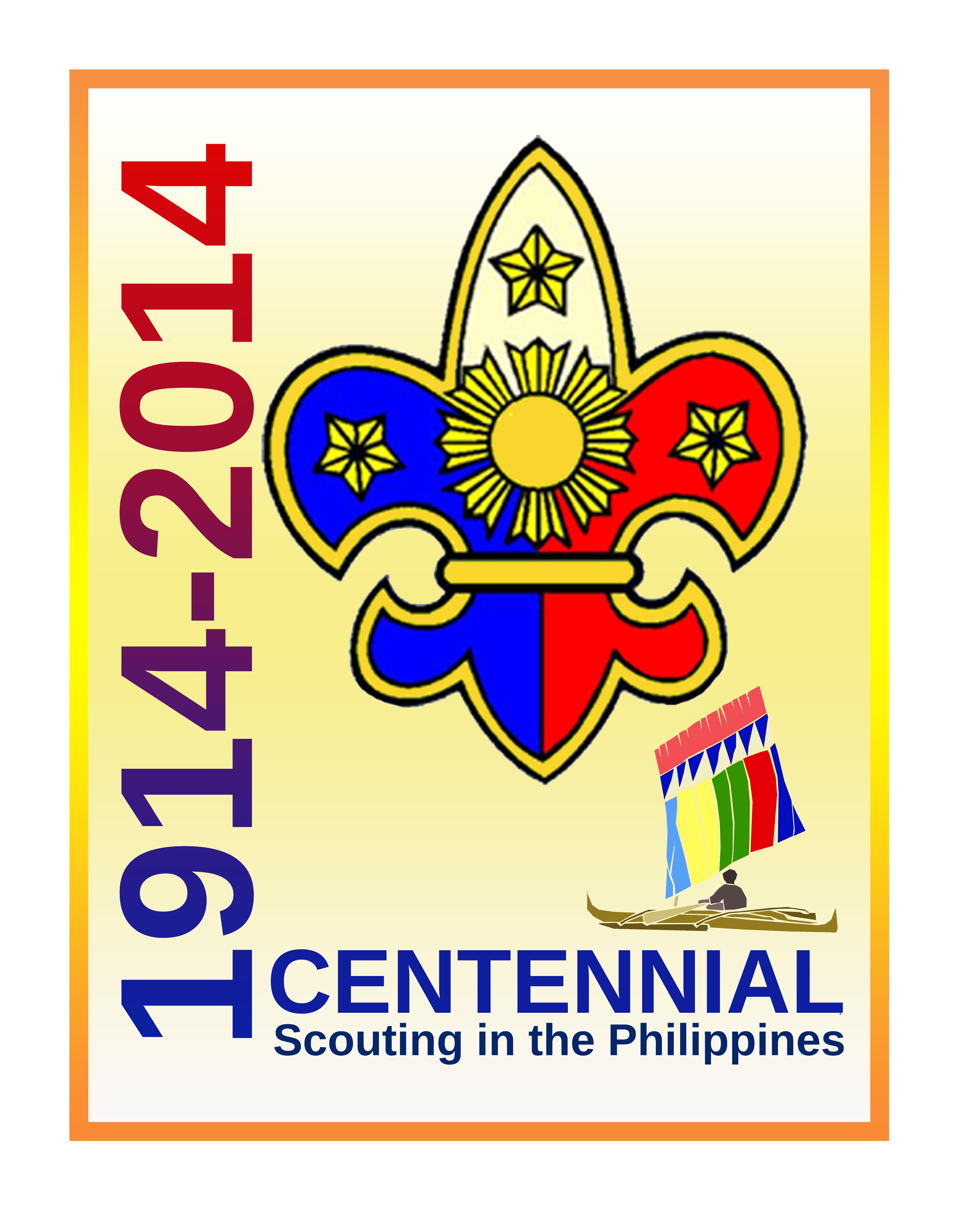 boy scouts of the philippines conform The world scout environment programme offers tools, resources and initiatives  to help scouts all  wendel e avisado, president, boy scouts of the philippines.